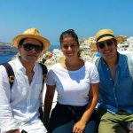 Santorini Panorama Tour - 3 hours