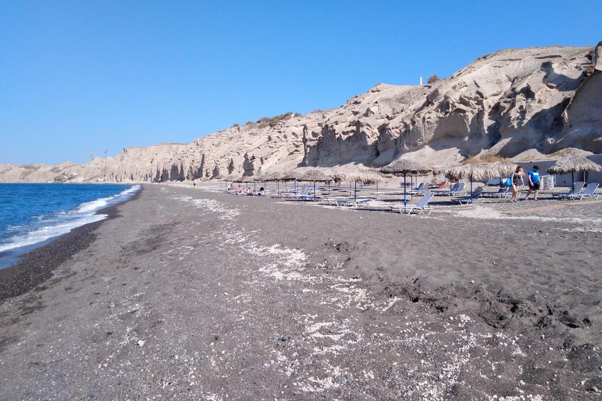 Santorini Tailor Made Tours