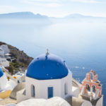 Santorini Tailor Made Private Tours